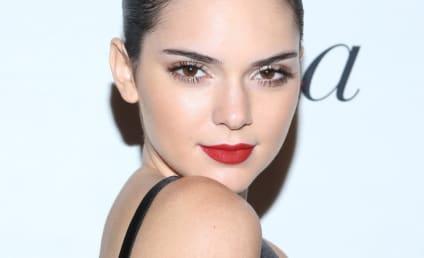 Kendall Jenner Diet & Beauty Secrets: Star Shares All!