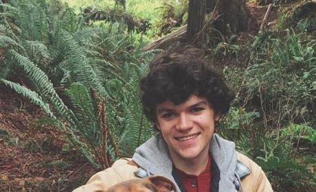 Jacob Roloff Quits Little People Big World, Exposes Fakery in EPIC Parting Shot