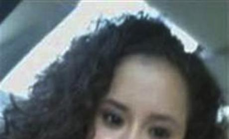 Ayvani Hope Perez, Kidnapped Georgia Girl, Found Alive After Amber Alert