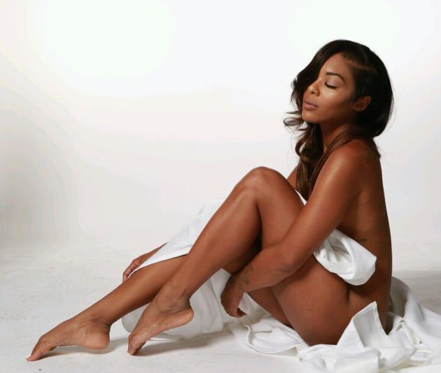 nude women dildo gifs