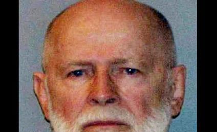 Whitey Bulger Verdict: GUILTY Of Federal Racketeering, Murder