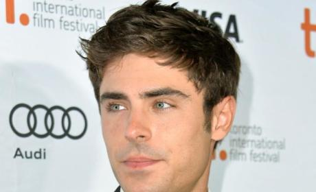 Zac Efron Rehab Report: How is the Actor Doing?