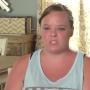 Amber Portwood to Catelynn Lowell: I Love You!