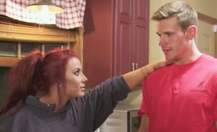 Teen Mom 2 Season 7 Episode 4 Recap: The Gathering Storm