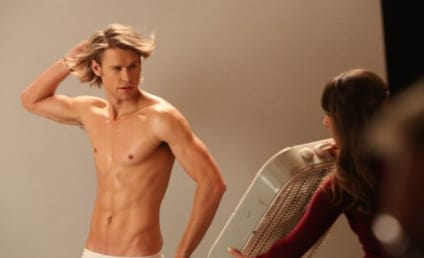 Watch Glee Online: Season 5 Episode 6