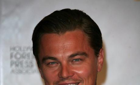 Leonardo DiCaprio and Bar Refaeli Break Up