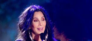 Cher Slams Miley Cyrus for Terrible Dancing, Hellish Body, Poor Dental Hygiene