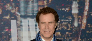 Will Ferrell, Kristen Wiig to Star in Lifetime Movie! (Not an April Fool's Joke!)