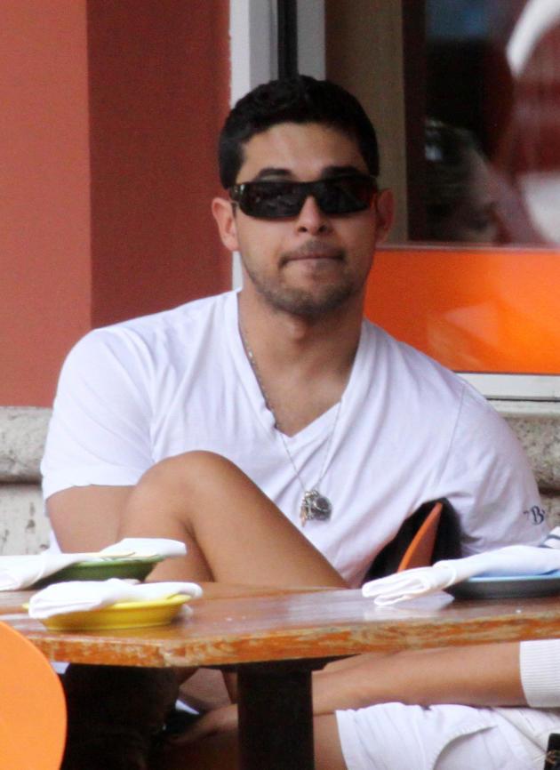 Wilmer Photo