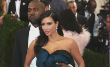 Kim Kardashian Rants Against Racism: It's My Battle Now!