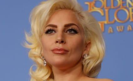 Lady Gaga to Sing National Anthem Before Super Bowl 50