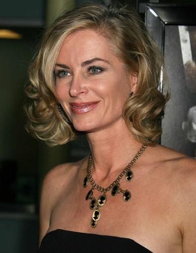 Eileen Davidson Pic