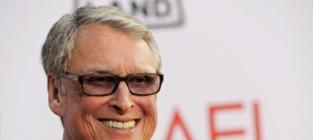 Mike Nichols Dies at 83