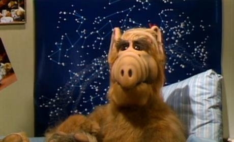 Michu Meszaros Dies; Actor Behind ALF was 76