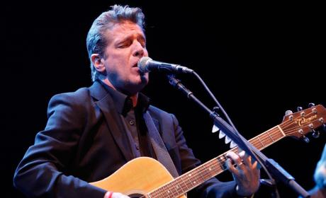 Glenn Frey: Mourned, Remembered By Stars Everywhere