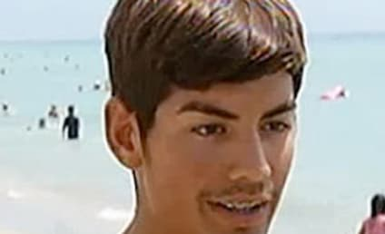 Tomas Lopez, Lifeguard Fired For Saving Man Outside His Coverage Zone, Offered Old Job Back