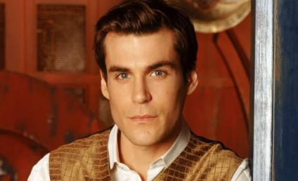 Sean Maher, Veteran Actor, Comes Out as Gay