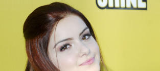 Ariel Winter vs. Mother: The Ugly Court Transcript
