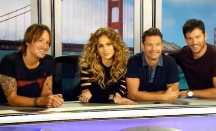 American Idol Season 14 Episode 8: The City By The Bay