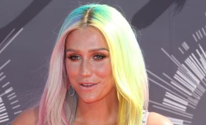 Kesha Swore Under Oath That She Was NOT Abused By Dr. Luke in 2011 Deposition