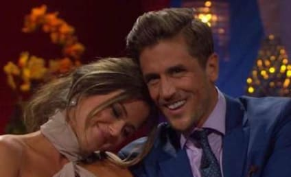 Kaitlyn Bristowe and Shawn Booth: Is it Over?!