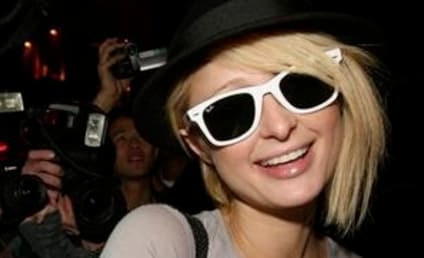 Confirmed, Stupefying: A Paris Hilton/Brooke Mueller Reality Show