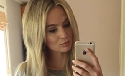 Lauren Bushnell SLAMS Body-Shamers: Get Off My Sh*t!!