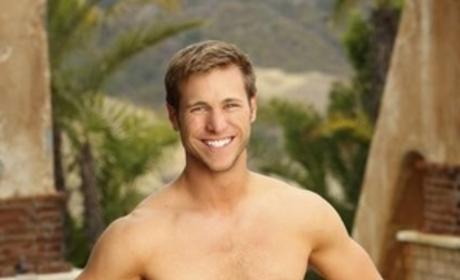 Bachelor Pad Season 2 Cast Pics: Welcome to the Douchepocalypse!
