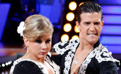 Dancing With the Stars Winners