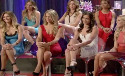 The Bachelor Sneak Peek: How Crazy Was That Tierra Chick?!