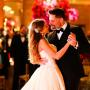 All About Joe Manganiello's Sexy Wedding Dance For Sofia Vergara