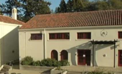 Fantasy Slut League: California High School Kids' Fall Pastime Exposed, Shut Down