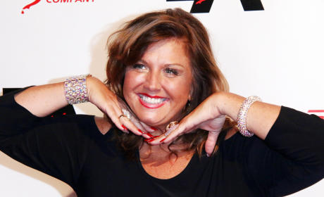 Abby Lee Miller Pleads Not Guilty to Bankruptcy Fraud