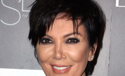 "Kris Jenner: Trying to ""Buy Kendall and Kylie's Affection"" Post-Divorce, Source Claims"