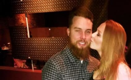Maci Bookout: Accused of Drinking While Pregnant