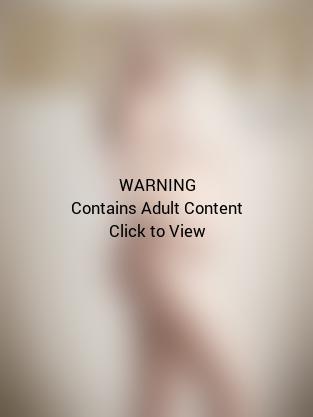 Kerri Walsh Jennings Naked