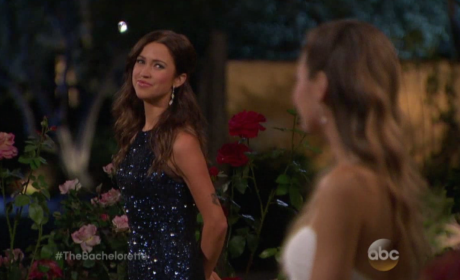 The Bachelorette Trailer