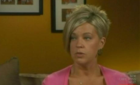 Jon & Kate Gosselin Separate, Issue Statements on Divorce