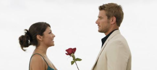 The Bachelor Stars Ranked By Relationship Length