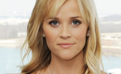 Happy 36th Birthday, Reese Witherspoon!