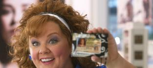 "Melissa McCarthy Slammed as ""Tractor-Sized Hippo"" in Identity Theft Review"