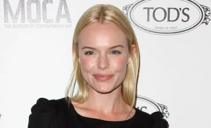 Concerns Over Kate Bosworth Arise During Fashion Week
