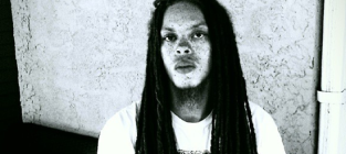 Kayo Redd, Younger Brother of Waka Flocka Flame, Found Dead