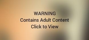 Roseanne Butt Selfie