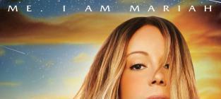 Mariah Carey Album Photos