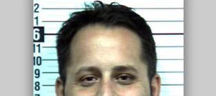 Inside the Bryan Masche Arrest: The Ugly Details