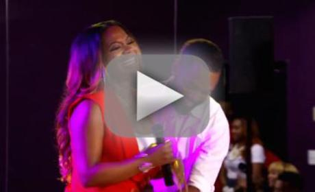 The Real Housewives of Atlanta Season 8 Premiere Recap: The Shade of it All!