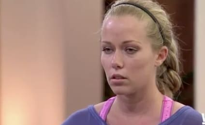 Marriage Boot Camp Season 3 Episode 5 Recap: Kendra Gets So Wet