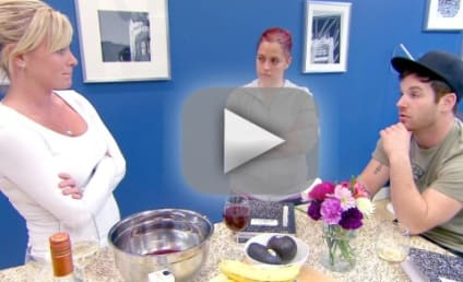 Top Chef Season 12 Episode 2 Recap: Boston's Finest