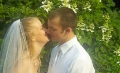 Mom Writes Heart-Wrenching Post on DUI Crash That Killed Her Baby, Husband